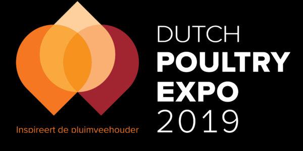 Bezoek ITB Climate tijdens de Dutch Poultry Expo!